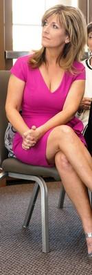 Plan sexe  Lorraine avec une clitoridienne prête à tout