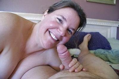 Femme mature facile à dominersur Gard
