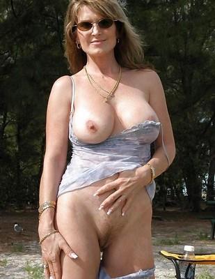 Rencontre une femme mature Lorraine