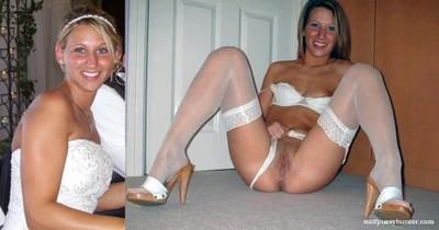 Rencontre sexy Haute-Normandie avec une femme mure à gros seins