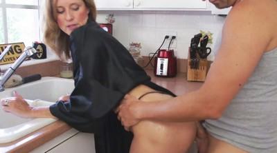 Rencontre sexy Val-Oise avec une femme mure à gros seins