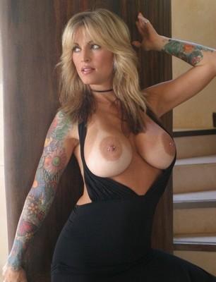 Rencontre sexy Nord avec une femme mure à gros seins